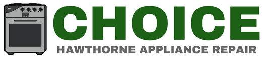 Hawthorne Appliance Repair