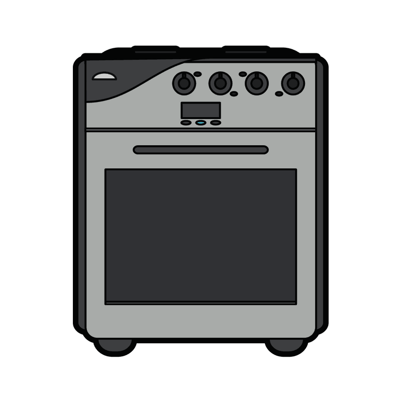 Choice Hawthorne Appliance Repair
